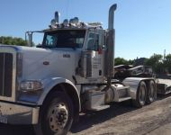h truck-with-lowboy-940w