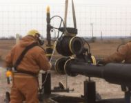 v pipeline-modifications-for-maintenance-pigging-705w