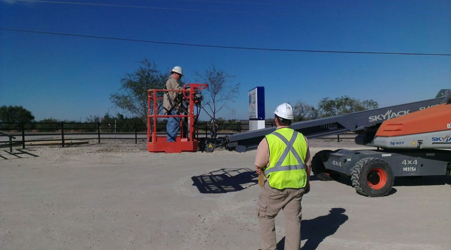 h aerial-lift-training-940w